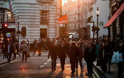 Comunidad Evangelizadora y Vida Cotidiana