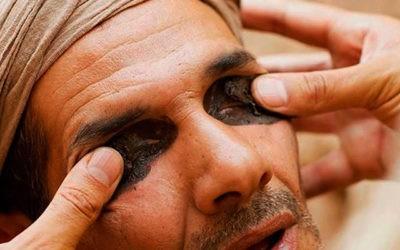 Cuaresma 4 – A | Jesús sana a un ciego