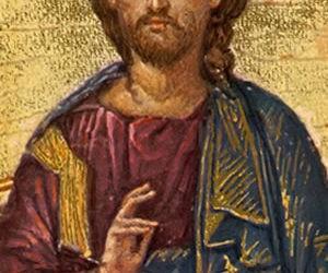 Domingo 13 – A | Coger la Cruz de Cristo