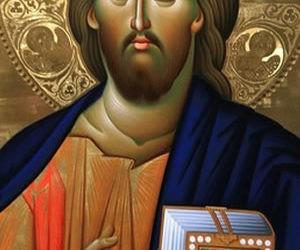 Domingo 14 – A | El yugo de Jesús