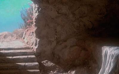 Pascua de Resurrección | Resurrección de Jesús