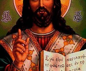 Domingo 31 – A | Solemnidad de Todos los Santos