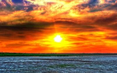 Cuaresma 4 – B | Jesús no juzgará al mundo | IQC2021