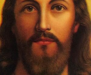 Cuaresma 4 – B | Jesús, Juicio y Salvación| IQC2021
