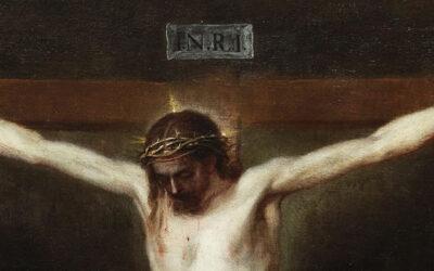 Ramos – B | Pasion de Cristo | IQC2021
