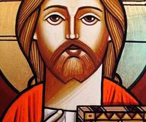 Domingo 13 – B | Jesús y la hemorroísa | IQC2021