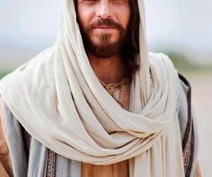 Domingo 15 – B | Jesús envía discípulos | IQC2021