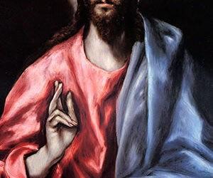 Pascua 2 – B | Tomás y Jesús | IQC2021